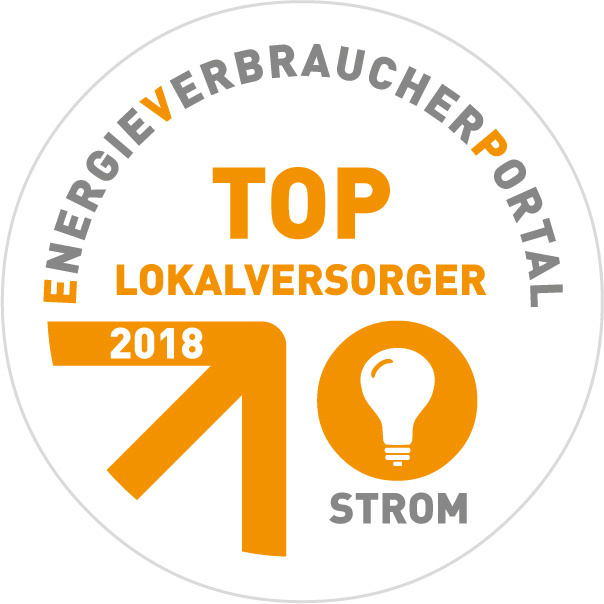 Bild: Top-Lokalversorger